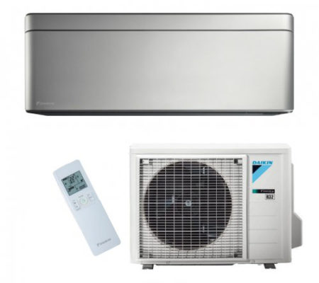 Кондиционер Daikin FTXA20AS/RXA20A