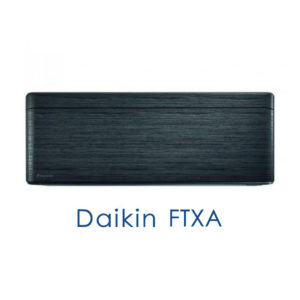 Кондиционер Daikin FTXA15AT