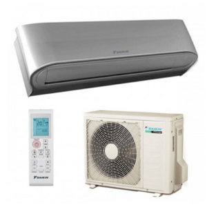 daikin-ftxk-as-500x500